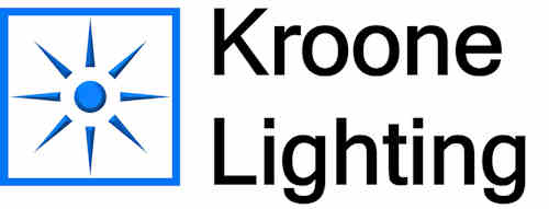 Kroone Lighting